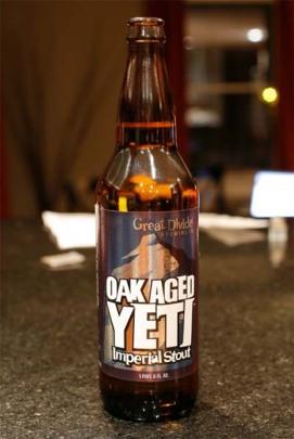 oak-yeti.jpg