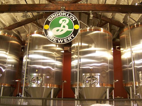 brooklyn-brewery.jpg