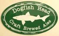 dogfish_logo.jpg