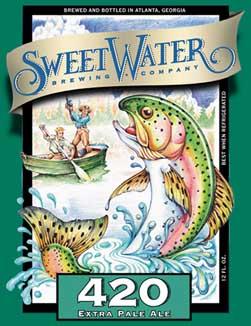 sweetwater3.jpg