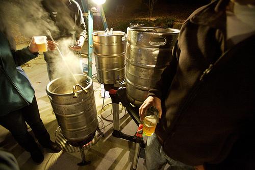 brewing-ipa