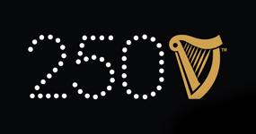 Guinness250